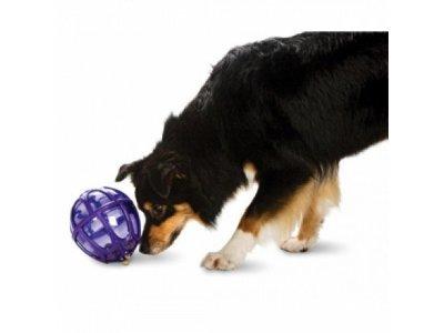 Busy Buddy Honden Snackbal Kibble Nibble