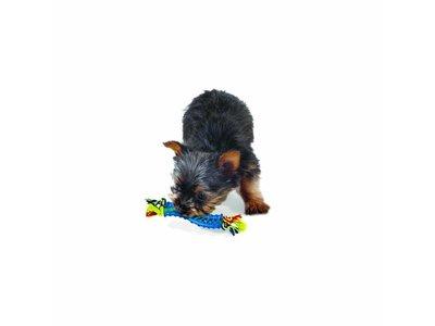 Petstages Kauwspeeltjes voor Kleine Honden 3 Stuks