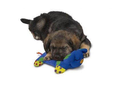 Petstages Warme, Kalmerende Knuffel voor Puppies
