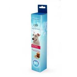 Hondentandpasta voor Frisse Adem en Schone Tanden