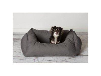 Rebel Petz Box Kleine Hondenmand voor Kleine Honden