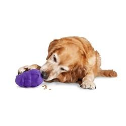 Sterk Hondenspeelgoed voor Snacks