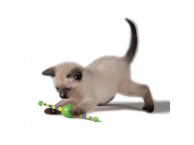 Petstages Rollend Speeltje voor Kitten
