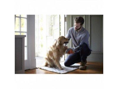 Tall Tails Absorberende Microvezel Droogdoek voor Hondenpoten