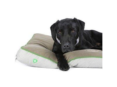Insect Shield Hondenkussen tegen Vlooien en Teken