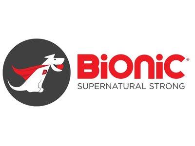 Bionic Bone Zeer sterke  Stok om op te Kauwen voor Honden