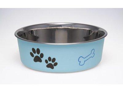 Loving Pets Katten Voerbakje & Waterbakje Bella Bowl