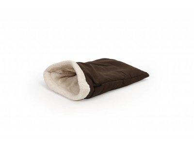 Warme Slaapzak voor Kleine Honden