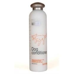 Conditioner voor Honden