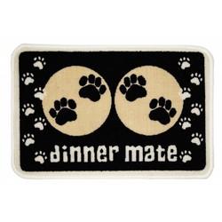Wasbare Voermat Dinner Mate