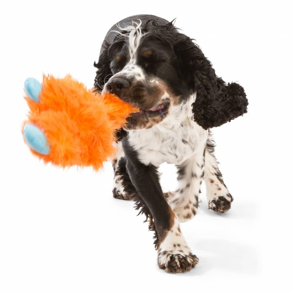 Sterk Speelgoed voor Middelgrote Honden