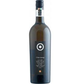 Well of Wine - 14996208 Chardonnay 2016