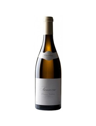 Sancerre 'Chambrates'