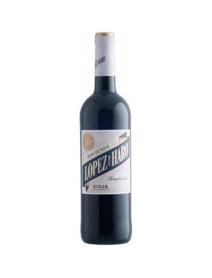 Rioja Joven Tempranillo