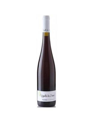 Pinot Noir 'Perigee'