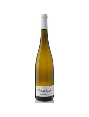 Pinot Blanc 'Apogee'