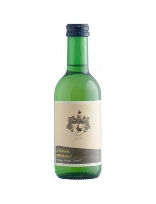 Gruner Veltliner Qualitatswein 25cl