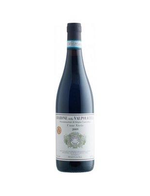 Amarone della Valpolicella Classico 'Case Vecie'