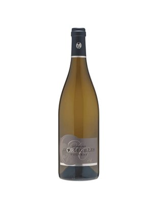 Vouvray Nature Sec