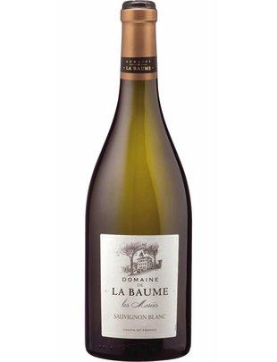 Domaine de la Baume Domaine de la Baume Sauvignon Blanc