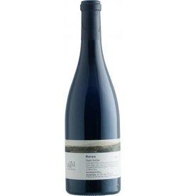 Galil Mountain Flagship wine 'Meron' 2010