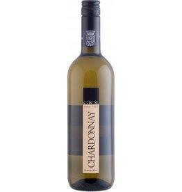 Giol Chardonnay 2015