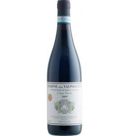 Brigaldara Amarone della Valpolicella Classico 'Case Vecie' 2010