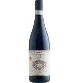 Brigaldara Amarone della Valpolicella Classico 2012
