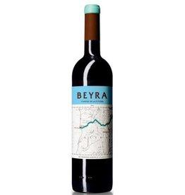 Beyra Vinhos De Altitude Tinto 2015