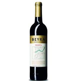 Beyra Vinhos De Altitude Tinto Reserva 2013
