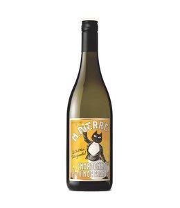 M. Pierre le Chat Noir Chardonnay 2015
