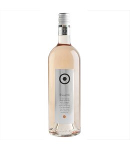Well of Wine Grenache Rose 2016