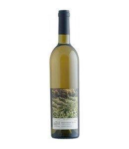 Galil Mountain Sauvignon Blanc 2015