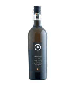 Well of Wine Chardonnay 2016