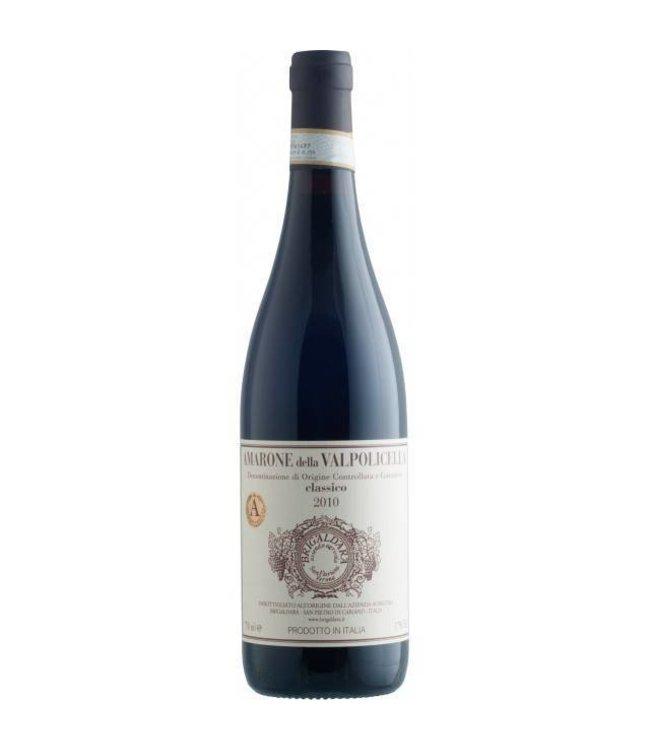 Brigaldara Amarone della Valpolicella Classico 2013