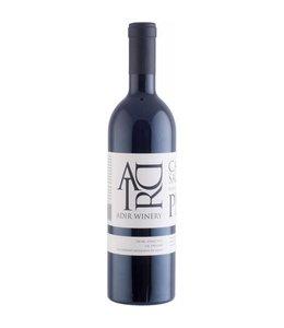 Adir Winery Cabernet Sauvignon Plato 2012