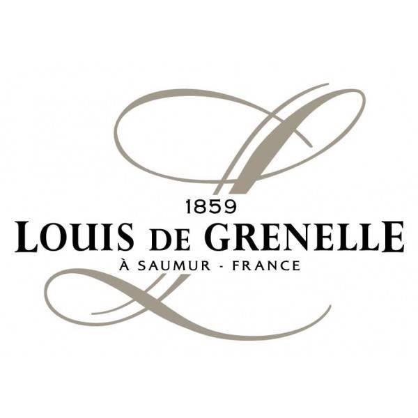 Louis de Grenelle