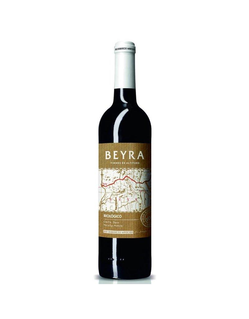 Beyra Vinhos De Altitude Tinto 2012