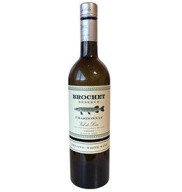 Ampelidae Brochet Chardonnay Reserve 2015
