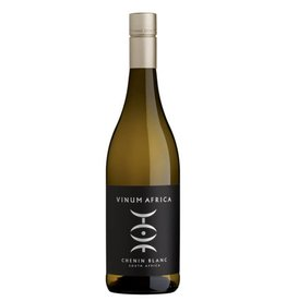 The Winery of Good Hope Vinum Chenin Blanc 2016