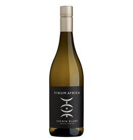 The Winery of Good Hope Vinum Chenin Blanc 2016