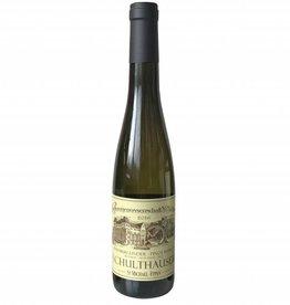 St. Michael Eppan Weissburgunder Schulthauser 2016 ½ bottle