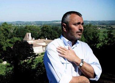 Jean Faux