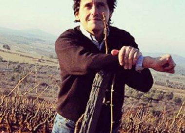 Beyra Vinhos De Altitude