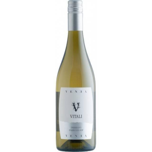 Venea Vitali 2016