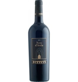 Ferreri Nero d'Avola 2015
