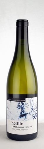 Höfflin Höfflin Chardonnay Prestige