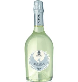 Giol Prosecco extra dry Fenice