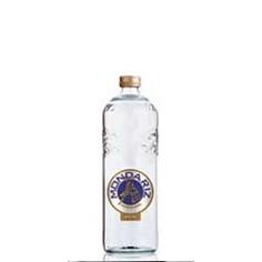 Agua Mondariz sin gas, doos van 35 flessen