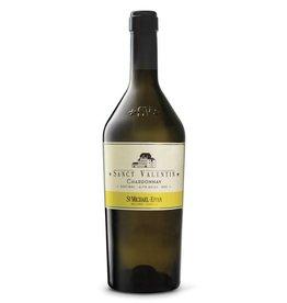 St. Michael Eppan Chardonnay Sanct Valentin 2016
